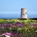 Pleinmont Tower / I