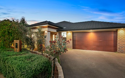 24 Elspeth Circuit, Mount Martha VIC 3934
