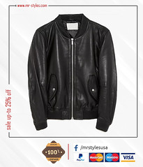 Find-great-deals-on-Mr-Styles-for-leather-fashion-jacket (mrstyles137) Tags: leather jackets mensstyle fashionstyle mens fashion style