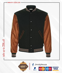 Buy-the-latest-collection-of-the-leather-bomber-jacket (mrstyles137) Tags: leather bomber jackets mens fashion menswear fashionwears leatherwears