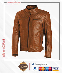 Mr-Styles-leather-is-one-of-the-best-stores-for-motorbike (mrstyles137) Tags: leather jackets mens leatherjackets menswear fashionwears