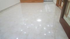 Mách bạn 6 cách tẩy sơn tường trên sàn nhà mới xây hiệu quả (dieuthanhtran63) Tags: viknews cáchtẩysơntườngtrênsànnhà