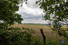 2019 - randonnée - Braine-Le-Comte