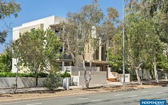 5/102 Athllon Drive, Greenway ACT