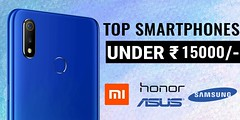 top-best-smartphone-2019 (aaviads123) Tags: asuszenfone bestcameraphone bestmobileunder15000inindia2018 bestmobileunder15000inindia2019 bestphoneunder15000 bestphones bestsmartphone bestsmartphoneunder15000withgoodbatterybackup honor miphone