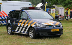 Dutch police Volkswagen Touran (Dutch emergency photos) Tags: politie police polizei polit politi politiet polis polisi polisie polisia politia polizi polizie polizia policia polici policie politievoertuig politievoertuigen policevehicle policevehicles voertuigen vehicles voertuig vehicle politiewagen politieauto policecar policecars politiewagens politieautos 999 911 112 nederland nederlands nederlandse netherlands netherland dutch emergency photos photo foto fotos blauw licht blue light lightbar lichtbak lichtbalk vw volkswagen venlo touran dipomatiek diplomatic beveiliging surveillance security whelen ultra freedom gj580l 5520