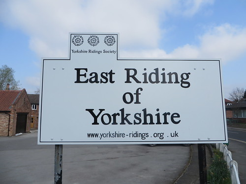 1904 Yorkshire (44)