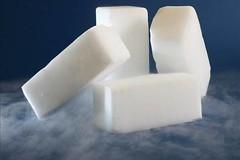 Đá khô giữ lạnh được bao lâu? Đá khô được dùng để làm gì? (dieuthanhtran63) Tags: viknews đákhôgiữlạnhđượcbaolâu