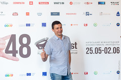"2019-05-27_18-17-24_Artem Galkin • <a style=""font-size:0.8em;"" href=""http://www.flickr.com/photos/154579144@N03/47949758038/"" target=""_blank"">View on Flickr</a>"