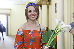 "2019-05-27_18-07-00_Iren Moroz • <a style=""font-size:0.8em;"" href=""http://www.flickr.com/photos/154579144@N03/47949807056/"" target=""_blank"">View on Flickr</a>"