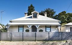 7 Cecily Street, Lilyfield NSW