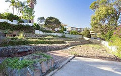 9A Colwyn Close, Elermore Vale NSW