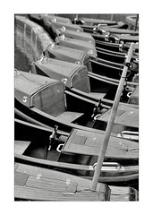 Tivoli Copenhagen (K.Pihl) Tags: olympusom1 amusementpark monochrome film overexposedoverdeveloped kodaktrix400200 hc110b pellicolaanalogica schwarzweiss bw blackwhite analog tivoli