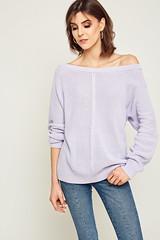 4M1A7824 (beeanddonkey) Tags: beeanddonkey sweter sweater knitted fashion fahionbrand