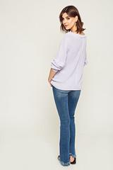 BEEANDDONKEY (beeanddonkey) Tags: beeanddonkey sweter sweater knitted fashion fahionbrand
