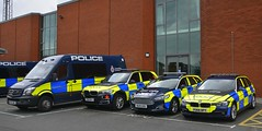 Tac Ops (S11 AUN) Tags: public mercedes support order 4x4 pov fsu police lancashire osu bmw vehicle van emergency carrier response psu unit 999 x5 sprinter constabulary anpr operationalsupportunit xdrive30d forcesupportunit po66hnk dog ford car estate traffic roads section touring firearms armed mondeo 3series rpu dsu operational policing arv 330d xdrive policedogs dogvan dogsupportunit po68bpy po18bpx bx19gou