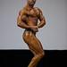 #286 Bruno Richer