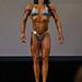 #234 Sarah Galou