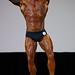 #178 Cedric Richard Simeone
