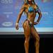 #256 Wendy Anaya