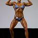 #230 Melissa Jauvin