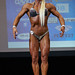 #238 Shannon Bouchard