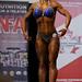 #233 Cyntjiw Duval
