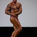 #155 Greg Louvelle