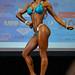 #275 Melanie Gingras