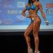 #257 Stephanie Belanger