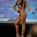 #244 Diana Antonacci