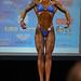#242 Tania Myrans