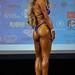 #281 Vanesssa Lehoux