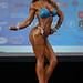 #260 Chantal Humbert