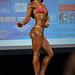 #254 Gabrielle Souligny