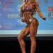 # 282 Alexane Rivard