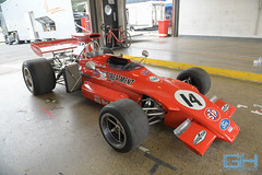 Niki Lauda Masters pre-66 Touring Cars Brands Hatch Sunday-4124 (Gary Harman) Tags: brandshatch d850 f1 fia fordcosworth formulaone gh garyharman mastershistoricracing motorsport nikon nikonpro historic racetrack niki lauda 2019 england