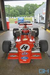 Niki Lauda Masters pre-66 Touring Cars Brands Hatch Sunday-4121 (Gary Harman) Tags: brandshatch d850 f1 fia fordcosworth formulaone gh garyharman mastershistoricracing motorsport nikon nikonpro historic racetrack niki lauda 2019 england