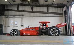 Niki Lauda Masters pre-66 Touring Cars Brands Hatch Sunday-4119 (Gary Harman) Tags: brandshatch d850 f1 fia fordcosworth formulaone gh garyharman mastershistoricracing motorsport nikon nikonpro historic racetrack niki lauda 2019 england