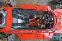 Niki Lauda Masters pre-66 Touring Cars Brands Hatch Sunday-4131 (Gary Harman) Tags: brandshatch d850 f1 fia fordcosworth formulaone gh garyharman mastershistoricracing motorsport nikon nikonpro historic racetrack niki lauda 2019 england