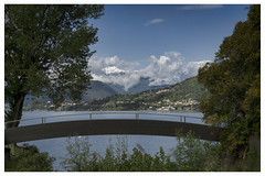 Ponte delle fornaci (roby22-1-1950) Tags: