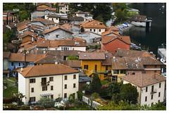 I tetti di Caldè (roby22-1-1950) Tags: