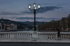 Ponte sull'Adige (roby22-1-1950) Tags: approvato