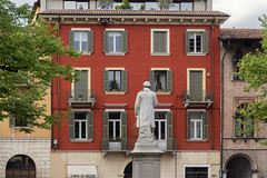 Corso Cavour (roby22-1-1950) Tags: