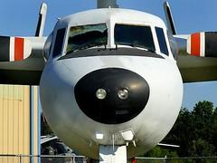 """Grumman E-2B Hawkeye 00003 • <a style=""""font-size:0.8em;"""" href=""""http://www.flickr.com/photos/81723459@N04/47950575522/"""" target=""""_blank"""">View on Flickr</a>"""