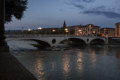 Ponte della Vittoria (roby22-1-1950) Tags: