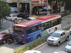 MAN 18.280-WVE 4911 (Bryan789) Tags: mana84 manbus man18280 gemilang rapidkl busesinmalaysia buses malaysiabuses