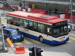 MAN 18.280-WVB 2592 (Bryan789) Tags: mana84 manbus man18280 gemilang busesinmalaysia rapidkl malaysiabuses