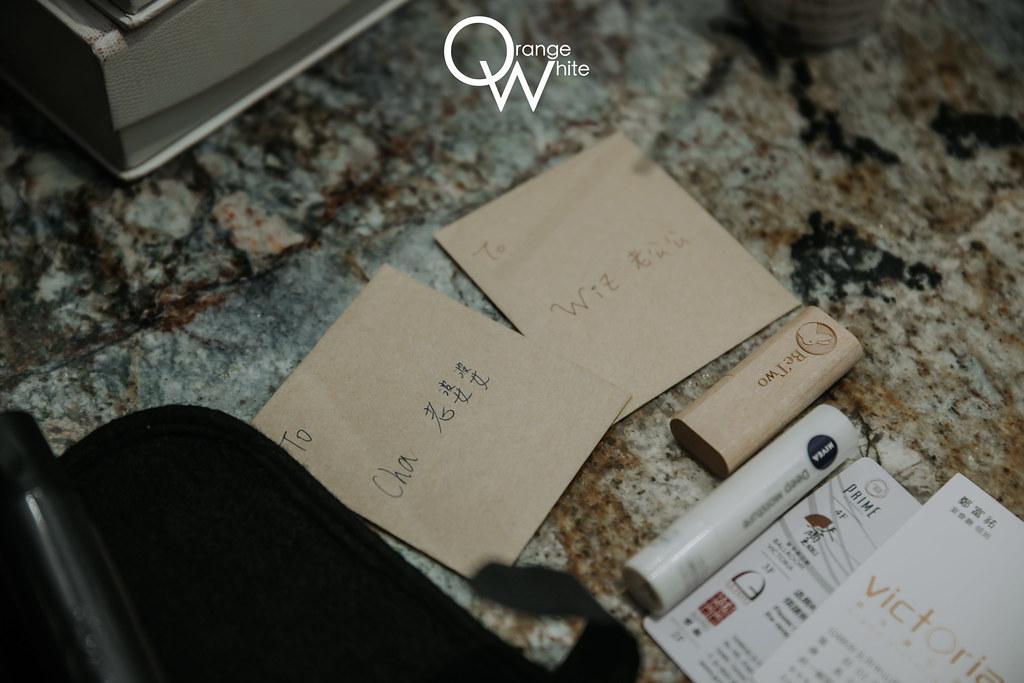 俊介+柏萱-2231