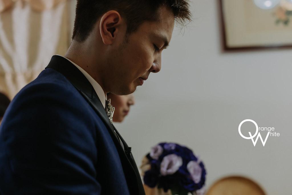 俊介+柏萱-1330